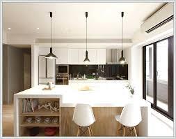 Light Pendants For Kitchen Cool Kitchen Hanging Lights Inspiring Pendant Lights For Kitchen