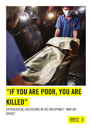 car junkyard in the philippines philippines if you are poor you are killed by amnesty