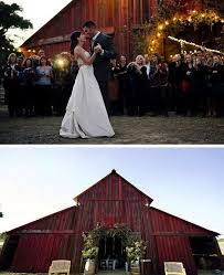 wedding planners denver 35 best denver event venues images on event venues