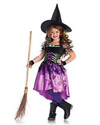 Kids Halloween Costumes Girls Girls Scary Halloween Costumes Horror Costumes Girls
