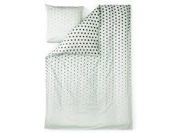 buy the normann copenhagen cube bed linen at nest co uk