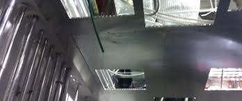 controsoffitto alluminio controsoffitto modulare integrato lamiera alluminio honeycomb