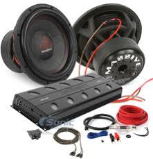 audiopipe apk 4500 discontinued audiopipe car audio packages car audio packages