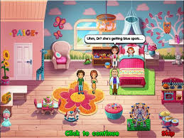 jeu en ligne cuisine jouez à des jeux de cuisine sur zylom maintenant amusez vous
