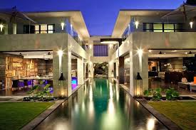 luxury one story homes luxury houses design architecture luxury houses g living room home