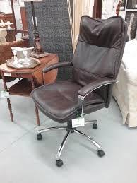 100 furniture stores in kitchener waterloo ontario