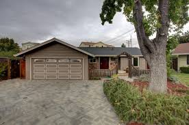 Thai Homes Susan Thai Specializes In San Jose Ca Homes Real Estate And