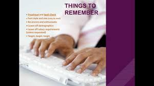 adding salary requirements to cover letter how to create an effective cover letter ashford university