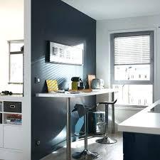 comptoir cuisine montreal comptoir pour cuisine comptoir cuisine granite quartz montreal