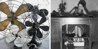 vintage fans antique electric fans buying vintage fans