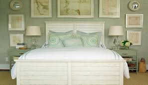 Discontinued Lexington Bedroom Furniture Beach Bedroom Furniture Sets Modern Style Fiji Collection 15 Shop