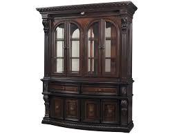 home design furniture reviews furniture best interior home furniture design ideas with fairmont