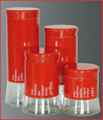 colored glass kitchen canisters colored glass kitchen canisters how to glass canister w colored