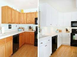 how to refinish kitchen cabinets without stripping how to paint kitchen cupboard without stripping for the home