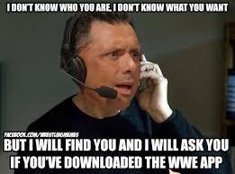 Pro Wrestling Memes - column koco s corner 94 pro wrestling memes of the week 1