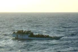 alleged people smuggler responsible for 100 asylum seeker deaths