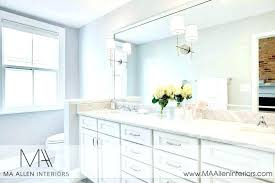 white bathroom cabinet ideas bathroom vanity ideas with dark wood