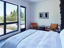 Bedroom Furniture Made From Logs Seeing Things In Black U0026 White