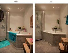 Staging Before And After by Bathroom Staging Before And After Home Staging Pinterest
