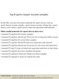 Sample Thank You Letter Attorney by Review Attorney Resume Sample Attorney Legal Sample Attorney