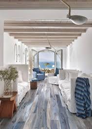 best 25 blue floor ideas on blue floor paint attic