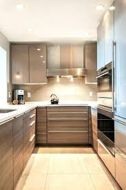 kitchens designs ideas small kitchen setup small kitchen setup kitchen setup ideas best