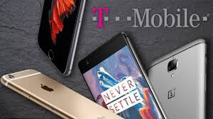 best cell phone deals sprint black friday 2016 t mobile teases free phones and wi fi for black friday cell