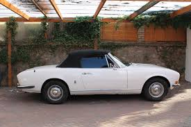 peugeot convertible take to the road ebay find rare 1973 peugeot 504 cabriolet