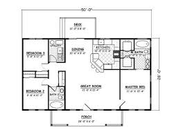 house plan 49128 at familyhomeplans 918 best fave floorplans images on architecture