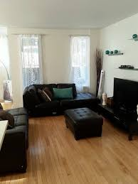 Seeking Montreal Montreal Pro Cleaning Inc Offers Professional Services For Those