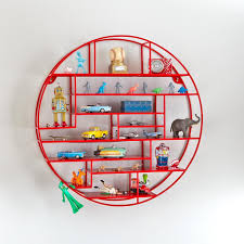 Kids Wall Shelves by 86gaskets Floating Shelves Wall Shelves U0026 Shelf Brackets