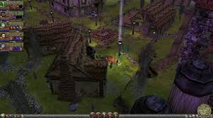 dungeon siege 2 mods dungeon siege ii nexus mods and community