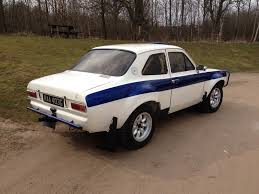 african safari car ford escort mk1 rally car for sale 4 east african safari classic