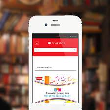 ja bookshop download responsive joomla template