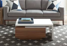 small lift top coffee table living room hotel style luxury living room table ideas modren