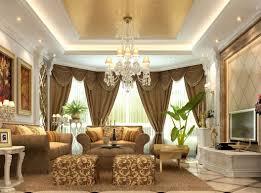 living room chic living room wonderful beautiful golden tan
