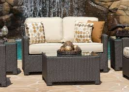 outdoor ls for patio casual furniture flowerland