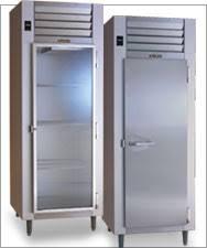 ge glass door refrigerator g express refrigerators u0026 freezers