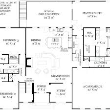 single open floor plans single level floor plans one floor plans one open floor