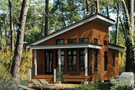 cabin style house plans cabin style house plan 1 beds 1 00 baths 480 sq ft plan 25 4286
