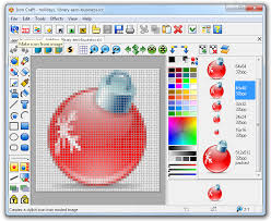icon design software free download icon creator to edit icons
