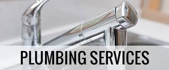 kitchen faucets kansas city bristol plumbing