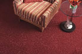 carpet riverchase carpet flooring