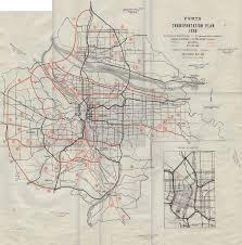 Trimet Map Portland
