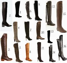zara womens boots uk flutter pout my of the best the knee boots
