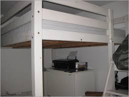 mezzanine chambre adulte lit mezzanine avec plateforme 315105 mezzanine chambre adulte