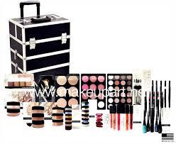 makeup artist starter kit uk