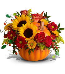 thanksgiving bouquet this idea great for thanksgiving or a fall gathering fall