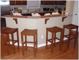 Kitchen Islands With Bar Stools Kitchen Kitchen Island Bar For Majestic Kitchen Kitchen Island