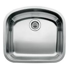 home decor blanco stainless steel sink kitchen sink with